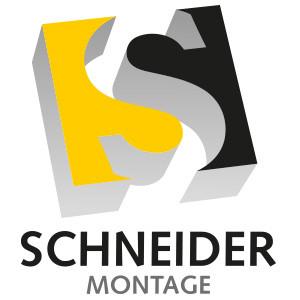 Schneider Montage